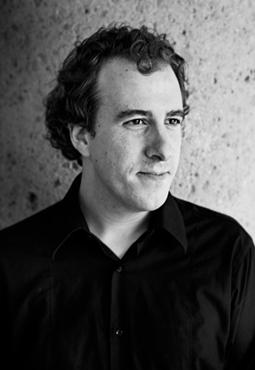 Jorge Letra