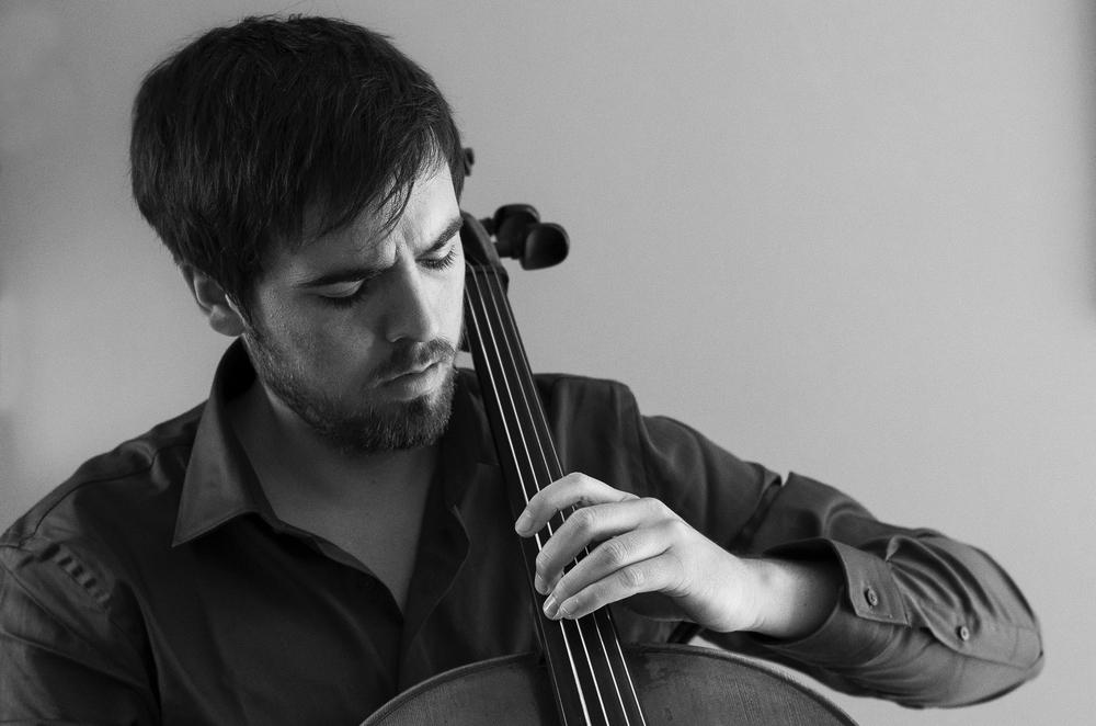Paulo Negreiros