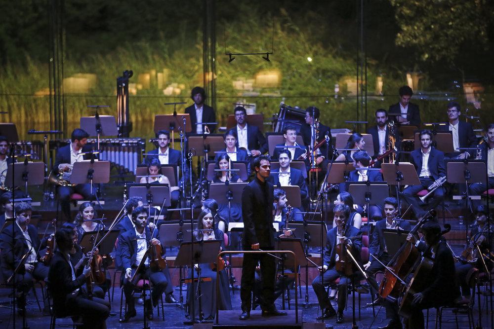 024_concerto orquestra XXI_BS_.jpg