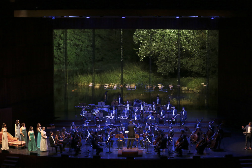 038_concerto orquestra XXI_BS_.jpg