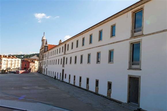 Convento S. Francisco.JPG