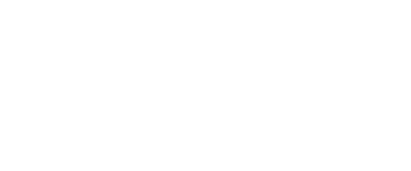 DeMaris Entertainment