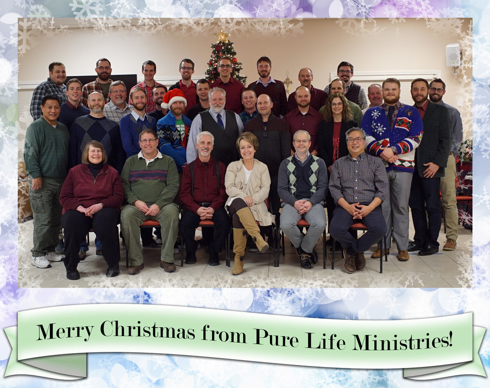 Staff Christmas Card large.jpg