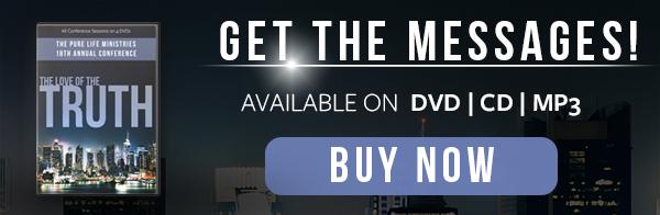 DVDCD ad 600 shortest.jpg