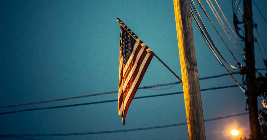 USA redeemed_Small.jpg