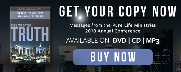 Conference Ad.jpg
