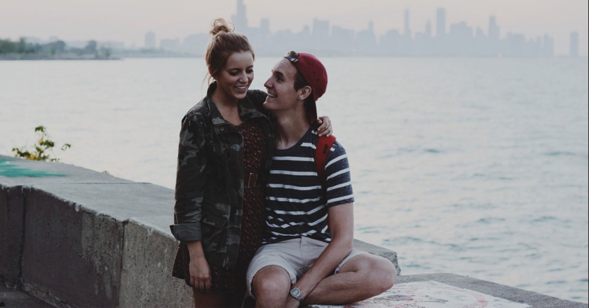 How to meet christian singles