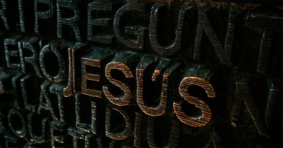 Jesus Presence Slave to Pastor, small.jpg