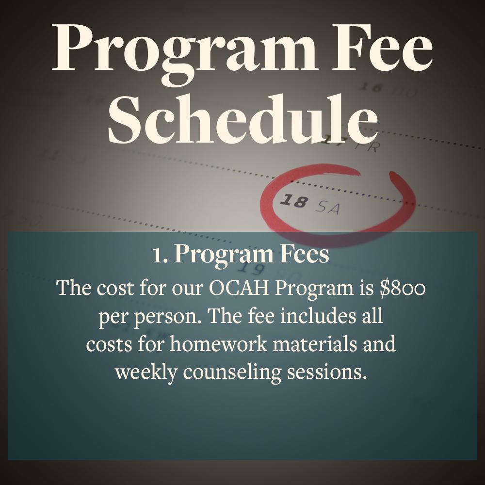 1. Program Fees.jpg
