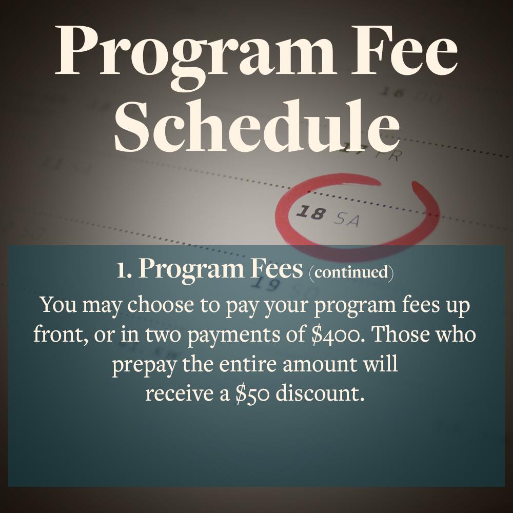 2. Program Fees.jpg