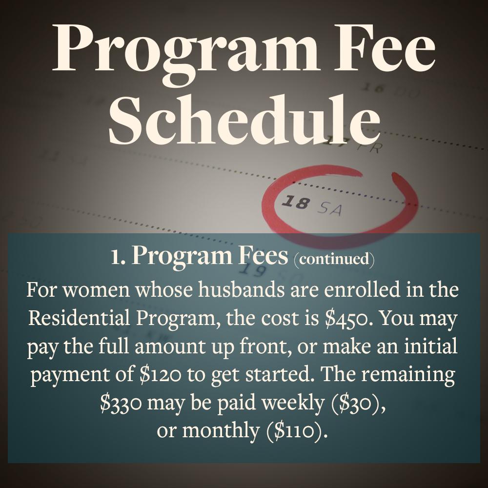3. Program Fees.jpg
