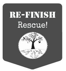 refinish rescue.png