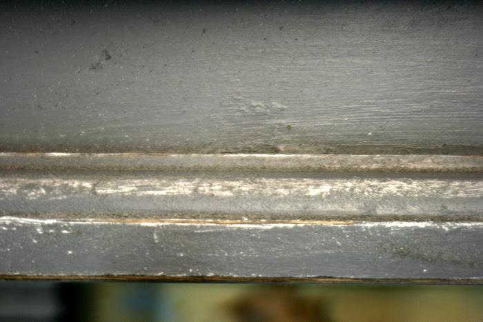 http://www.rootsandwingsfurniture.com/blog/saltwashtables