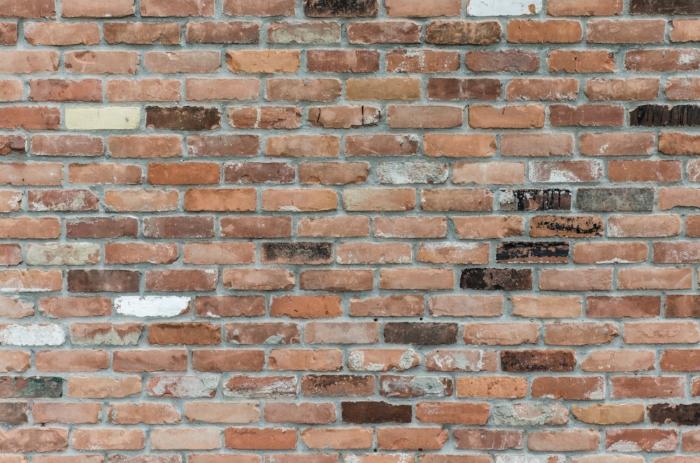 http://www.rootsandwingsfurniture.com/bloghttp://www.rootsandwingsfurniture.com/blog