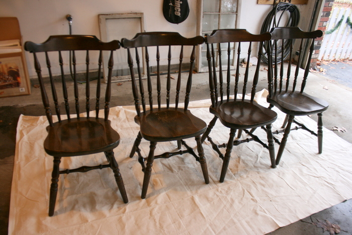 http://www.rootsandwingsfurniture.com/blog