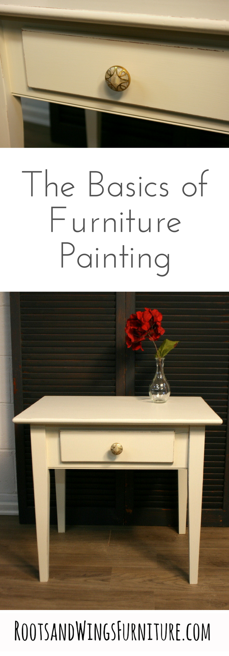 http://www.rootsandwingsfurniture.com/blog/furniture101