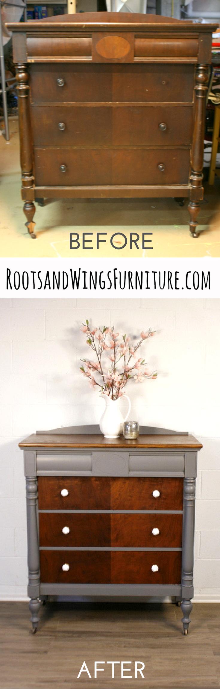 http://www.rootsandwingsfurniture.com/blog/driftwooddresser