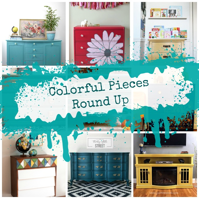http://www.rootsandwingsfurnitue.com/blog/colorfulroundup