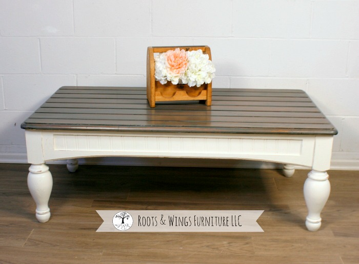 http://www.rootsandwingsfurniture.com/blog/farmhousetables
