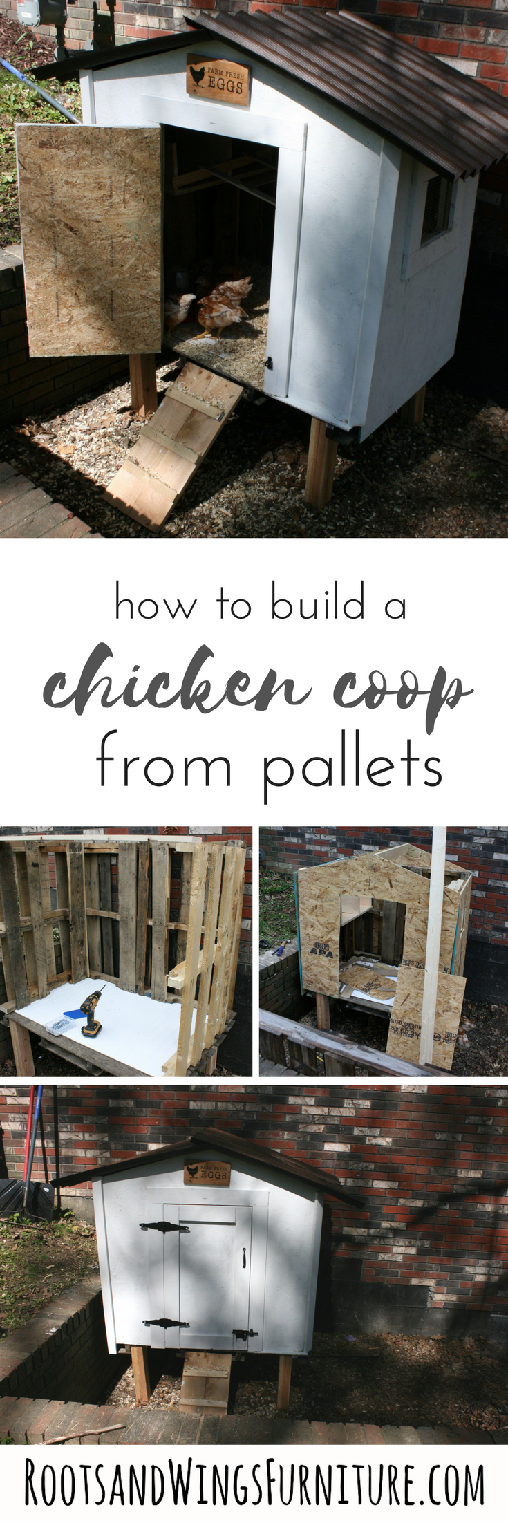 http://www.rootsandwingsfurniture.com/blog/chickencoop