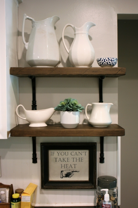http://www.rootsandwingsfurniture.com/blog/farmhouseshelves
