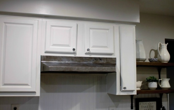 http://www.rootsandwingsfurniture.com/blog/rangehood