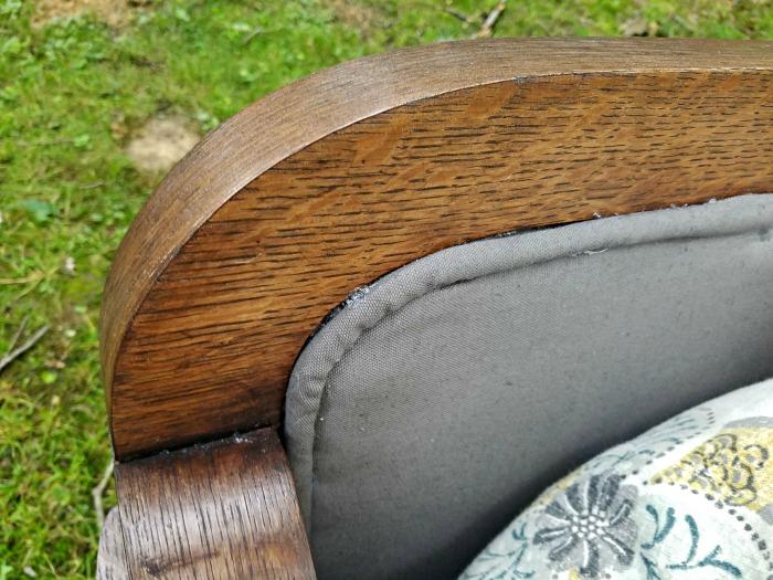 http://www.rootsandwingsfurniture.com/blog/antiquecouch