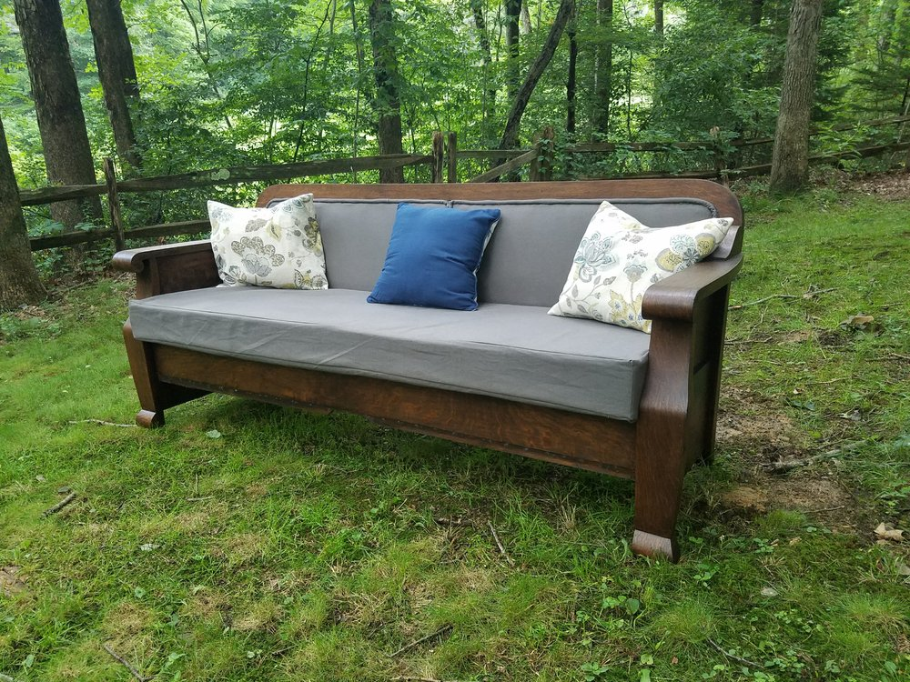 http://www.rootsandwingsfurniture.com/blog/antiquecouch