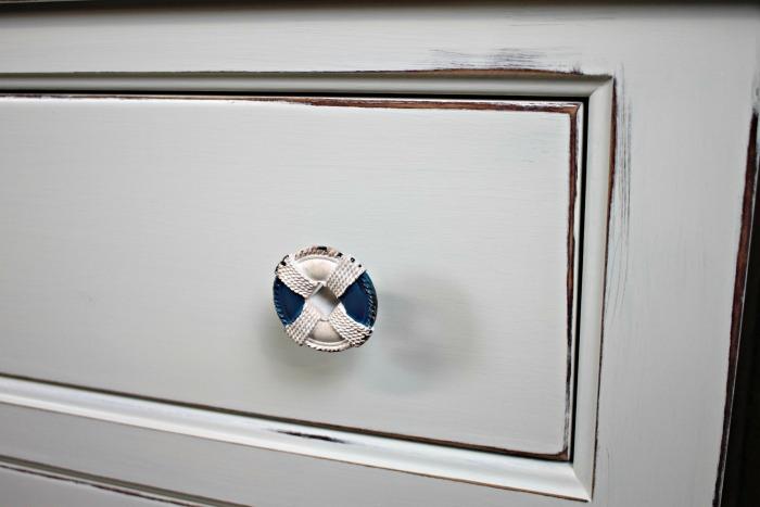 http://www.rootsandwingsfurniture.com/blog/beachyfurniture