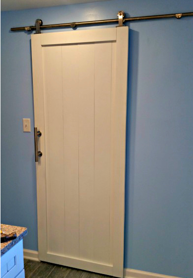http://www.rootsandwingsfurniture.com/blog/measurebarndoor
