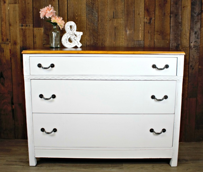 http://www.rootsandwingsfurniture.com/blog/sealacell