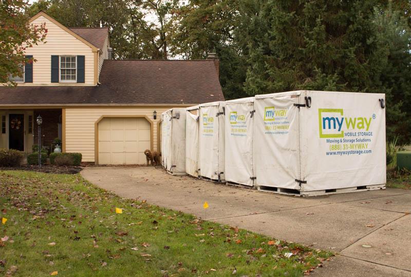 MyWay Moving-9.jpg
