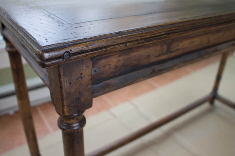 persimmon console table before -2.jpg