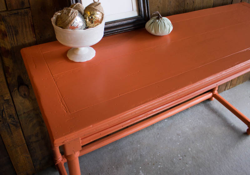 persimmon console table -4.jpg