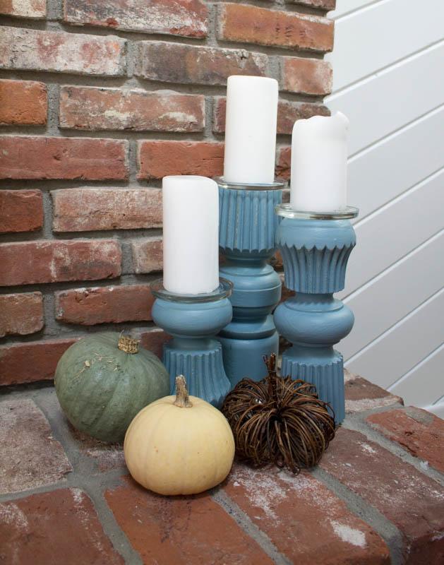 http://www.rootsandwingsfurniture.com/blog/furniturelegcandlesticks
