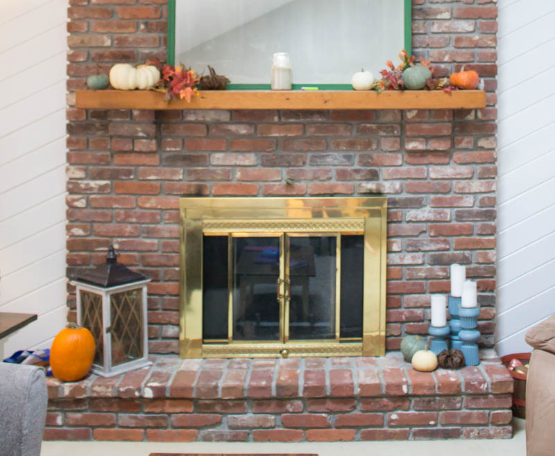 painted fireplace screen rust-oleum-2-3.jpg