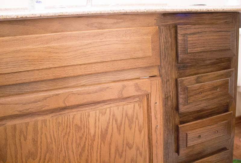 http://www.rootsandwingsfurniture.com/blog/restainingcabinets