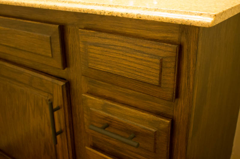 walnut stained vanity -4.jpg