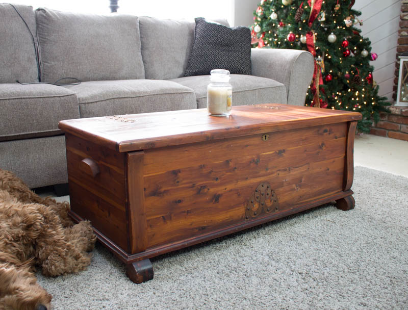 http://www.rootsandwingsfurniture.com/blog/cedarchest