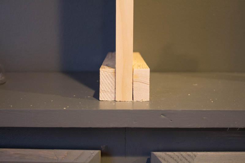 building builtin shelves -2.jpg
