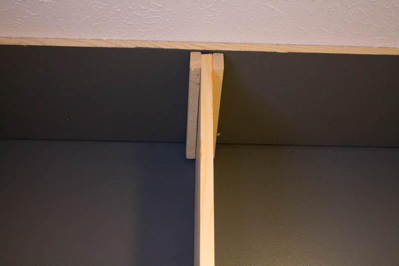 building builtin shelves -3.jpg