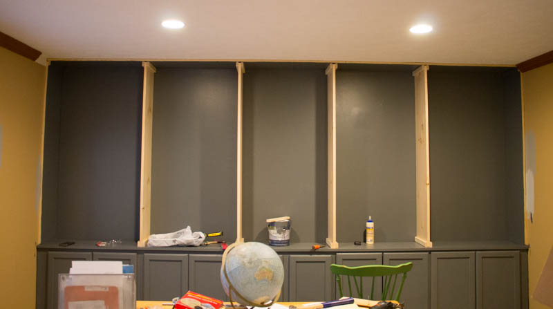 building builtin shelves -4.jpg