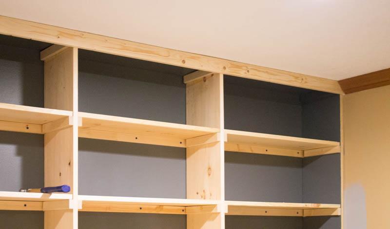 building builtin shelves -7.jpg