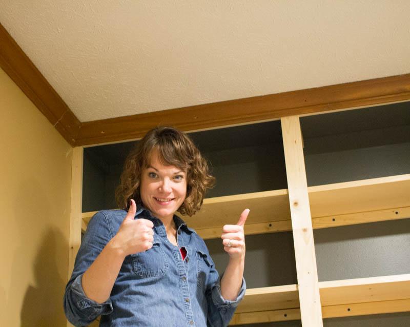 building builtin shelves -8.jpg