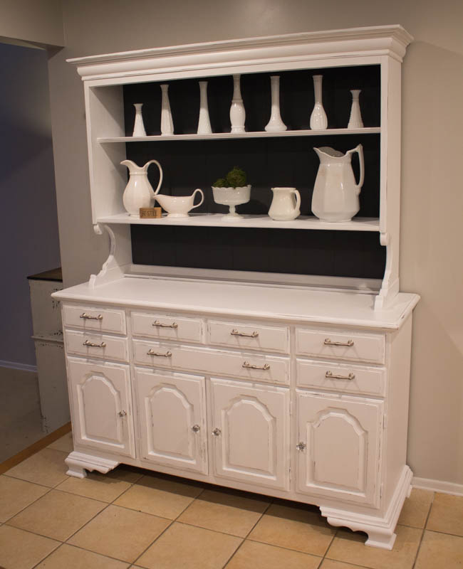 http://www.rootsandwingsfurniture.com/blog/hutchmakeover