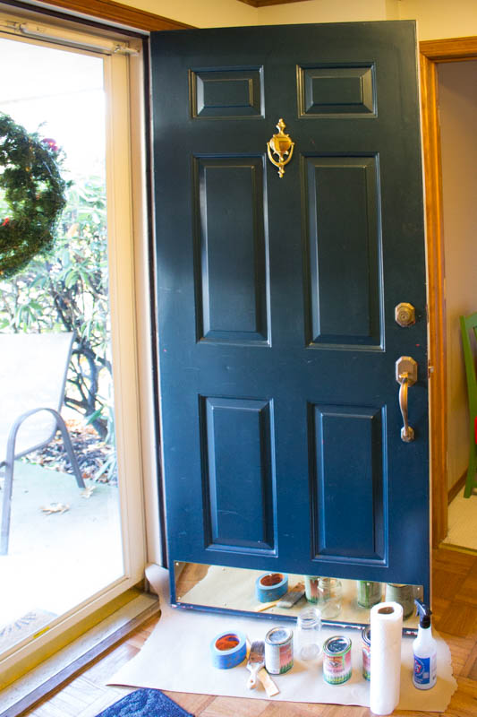 quick and easy front door makeover -1.jpg