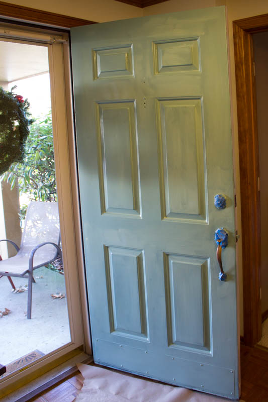 quick and easy front door makeover -3.jpg