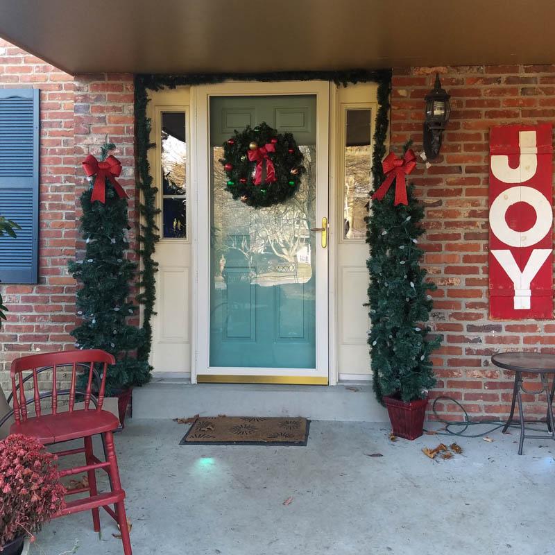 quick and easy front door makeover -4.jpg