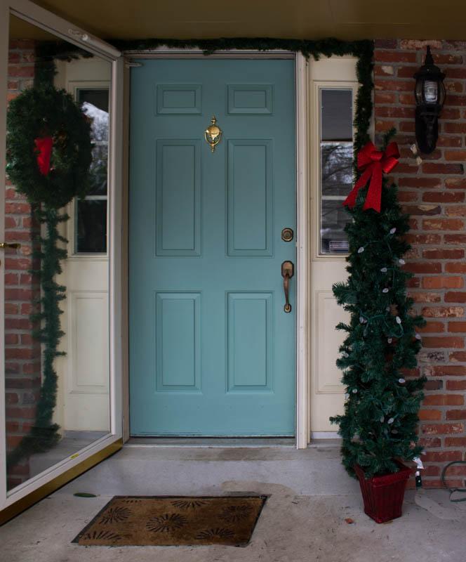 front door makeover final -1.jpg