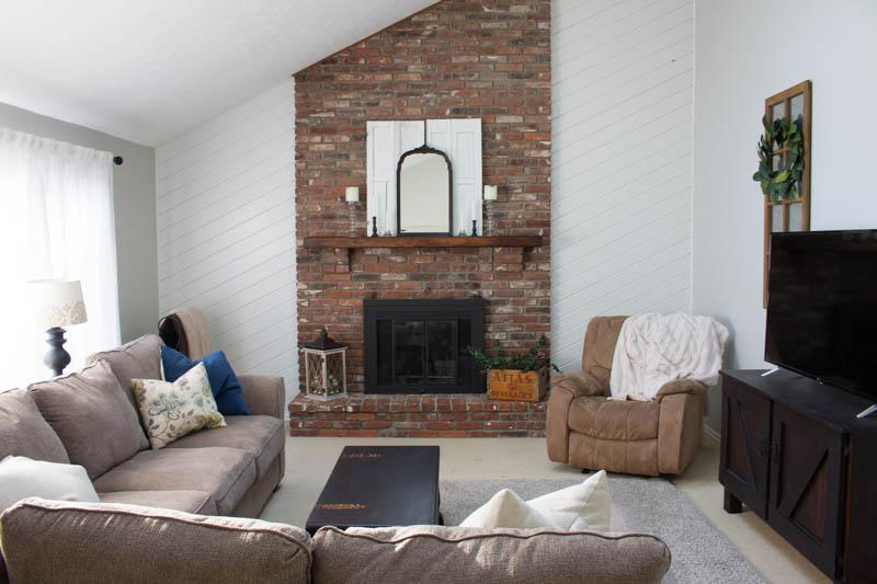 living room room makeover-1.jpg
